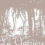 Galerie la Clairiere