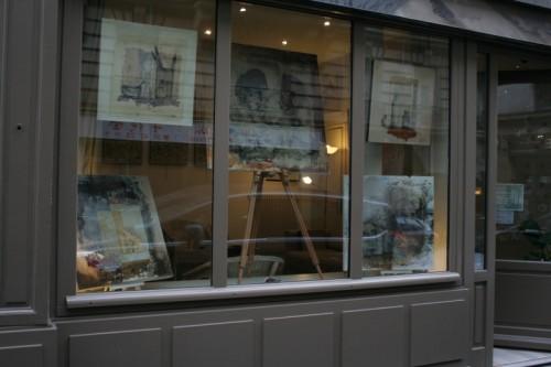20131108_005969vue de la vitrine Claude Mouton