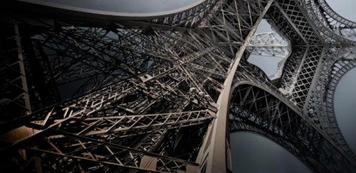 tour_eiffel_intro-697×340